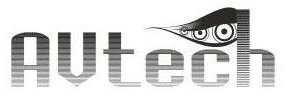 AV Tech Logo